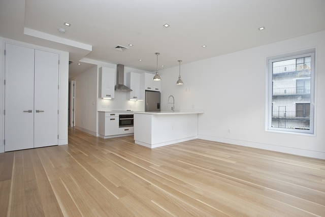 3 Bedrooms, Upper East Side Rental in NYC for $7,988 - Photo 1