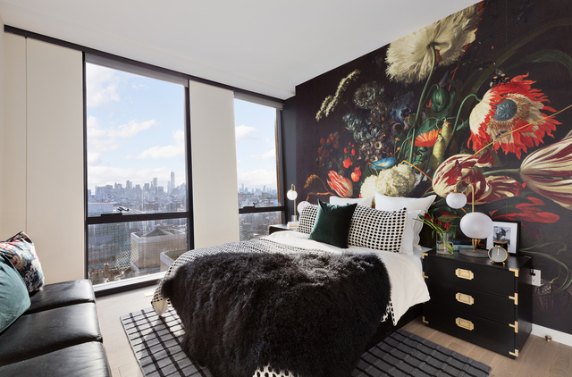2 Bedrooms, Murray Hill Rental in NYC for $9,430 - Photo 2
