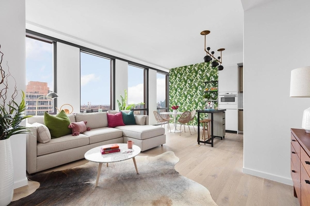 Studio, Murray Hill Rental in NYC for $5,308 - Photo 1