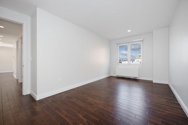 1 Bedroom, Ridgewood Rental in NYC for $2,500 - Photo 2