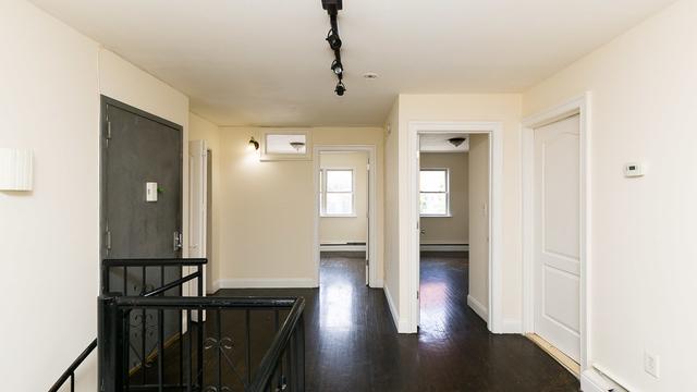 4 Bedrooms, Ridgewood Rental in NYC for $2,848 - Photo 1