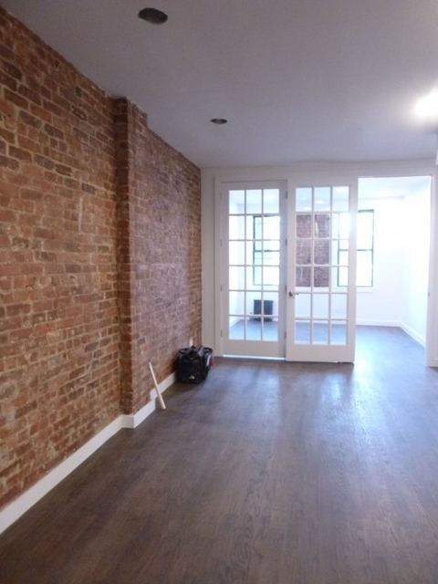 3 Bedrooms, Hamilton Heights Rental in NYC for $4,235 - Photo 1