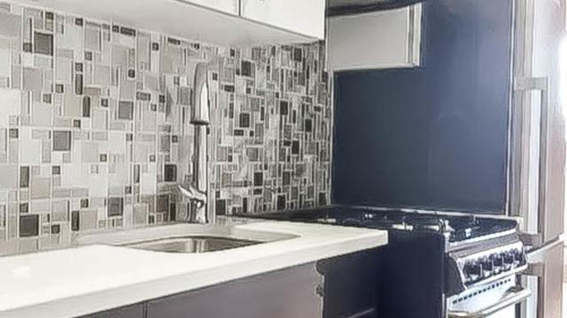 Studio, Williamsburg Rental in NYC for $2,700 - Photo 2
