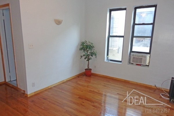 2 Bedrooms, Central Slope Rental in NYC for $2,750 - Photo 1
