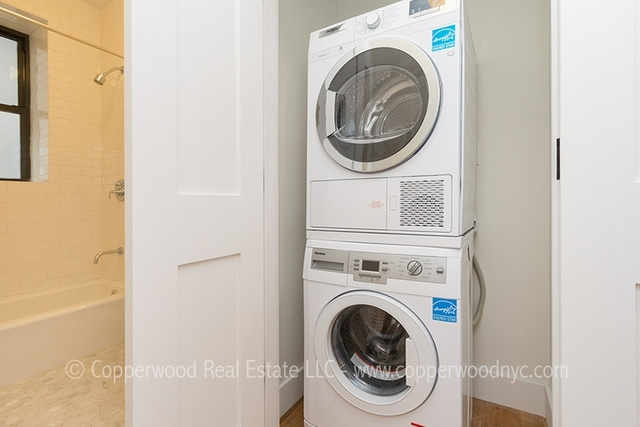 2 Bedrooms, Canarsie Rental in NYC for $4,250 - Photo 2