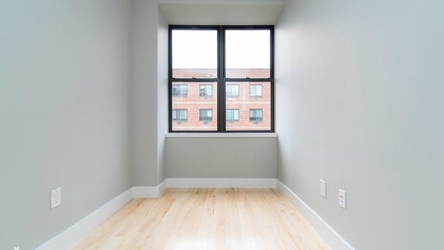 2 Bedrooms, Morris Heights Rental in NYC for $1,850 - Photo 2