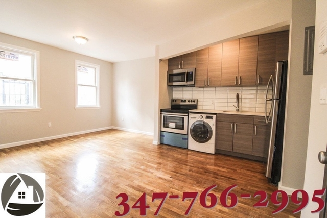 2 Bedrooms, Melrose Rental in NYC for $1,900 - Photo 1