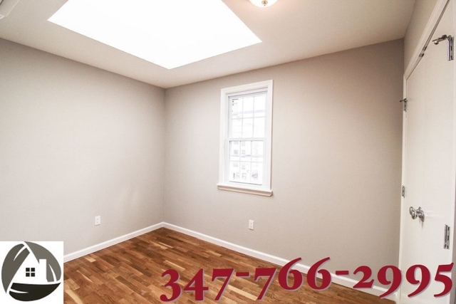 2 Bedrooms, Melrose Rental in NYC for $1,900 - Photo 2