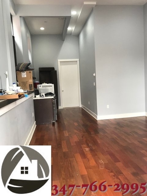 Studio, East New York Rental in NYC for $1,550 - Photo 2