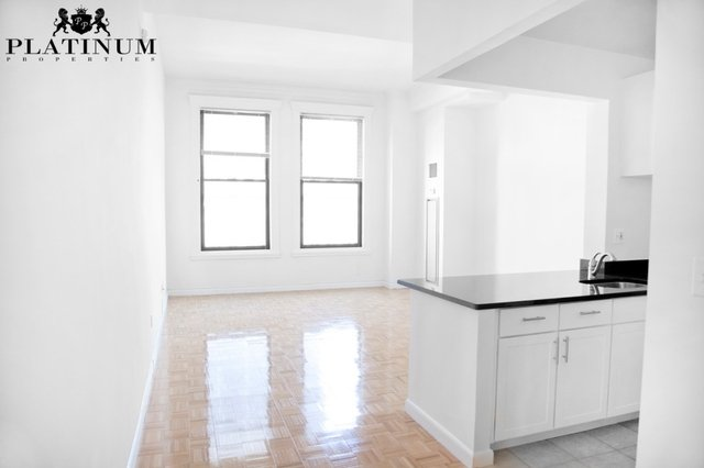 1 Bedroom, Financial District Rental in NYC for $4,425 - Photo 1