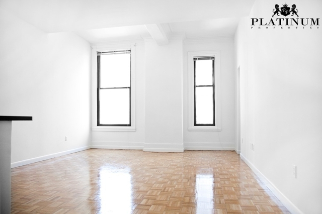1 Bedroom, Financial District Rental in NYC for $4,425 - Photo 2