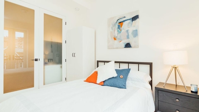 1 Bedroom, Wingate Rental in NYC for $2,099 - Photo 2