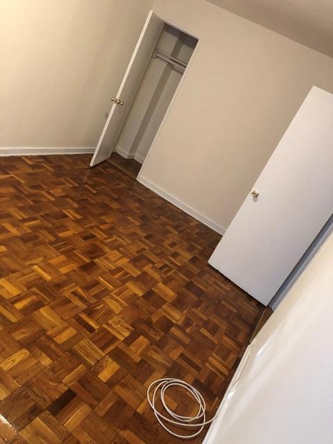 1 Bedroom, Bronxwood Rental in NYC for $1,750 - Photo 1