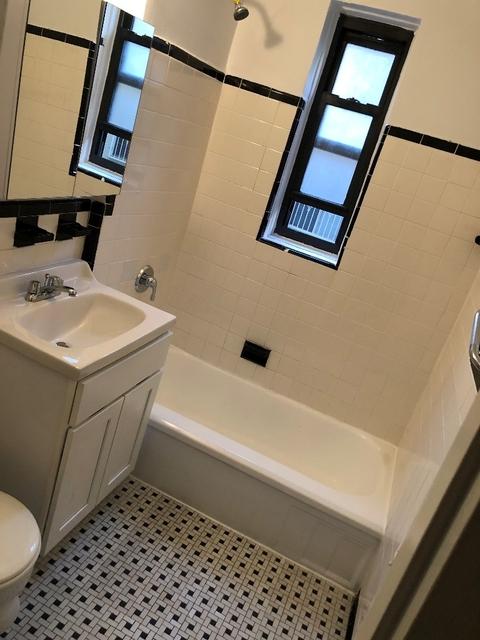 1 Bedroom, Bronxwood Rental in NYC for $1,750 - Photo 2