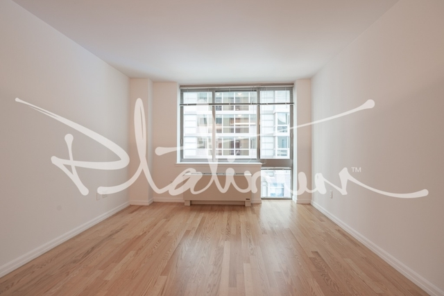 Studio, Financial District Rental in NYC for $5,125 - Photo 1