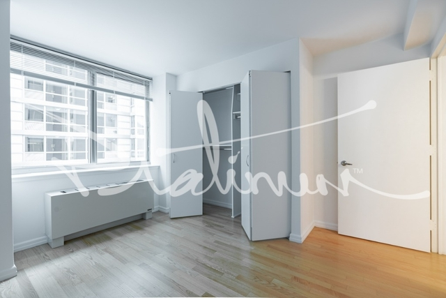 Studio, Financial District Rental in NYC for $5,125 - Photo 2