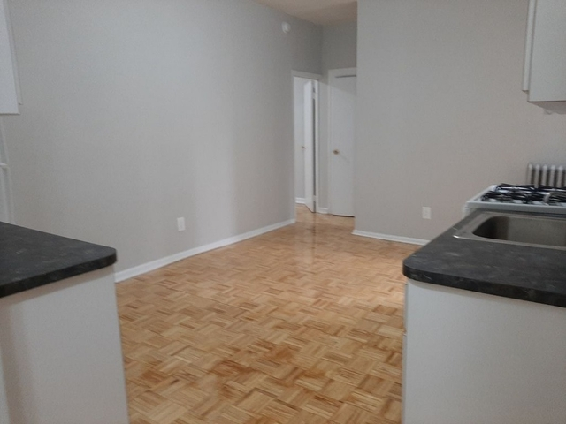 1 Bedroom, Flatbush Rental in NYC for $1,925 - Photo 2