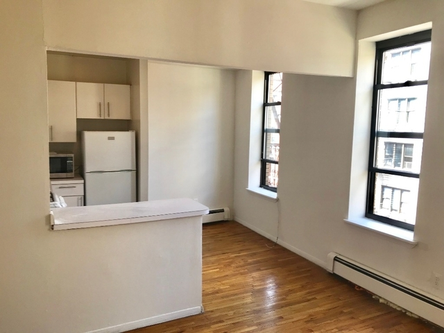 2 Bedrooms, Rose Hill Rental in NYC for $3,625 - Photo 2