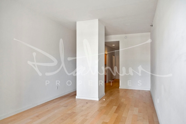 Studio, Financial District Rental in NYC for $3,342 - Photo 2