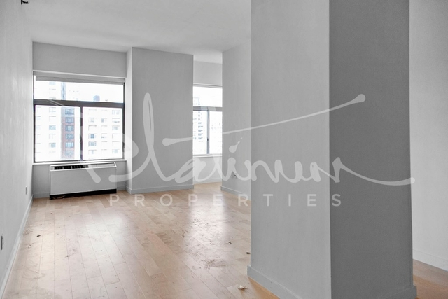 Studio, Financial District Rental in NYC for $3,342 - Photo 1