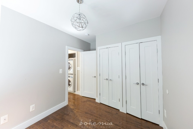 2 Bedrooms, Fort George Rental in NYC for $2,455 - Photo 2