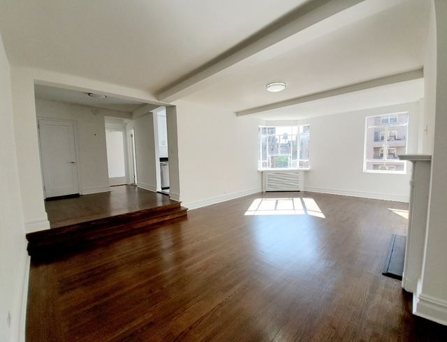 1 Bedroom, Greenwich Village Rental in NYC for $6,299 - Photo 1