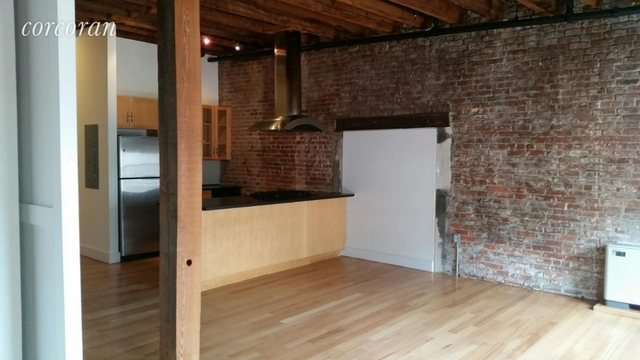 Studio, Financial District Rental in NYC for $4,550 - Photo 2