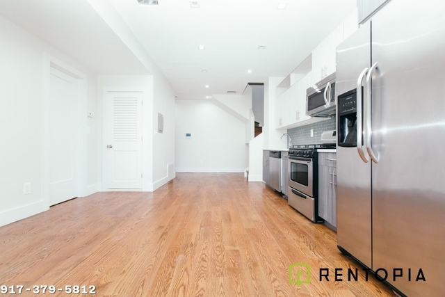 4 Bedrooms, Boerum Hill Rental in NYC for $6,400 - Photo 1