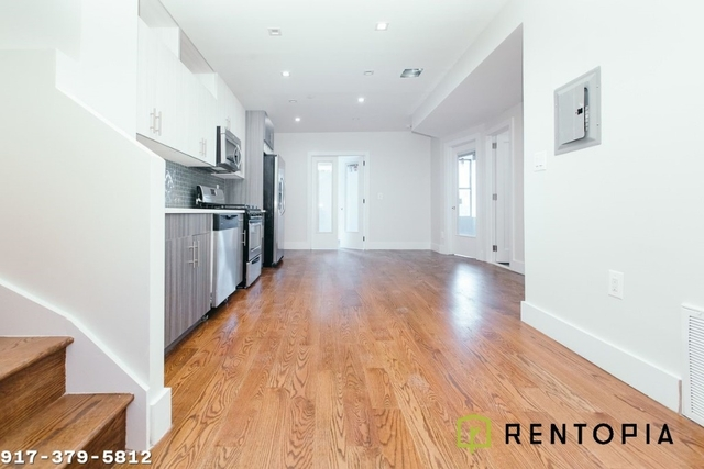 4 Bedrooms, Boerum Hill Rental in NYC for $6,400 - Photo 2