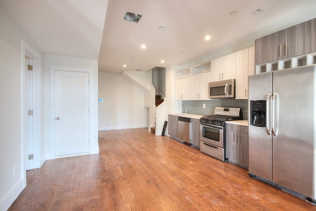 4 Bedrooms, Boerum Hill Rental in NYC for $5,666 - Photo 1