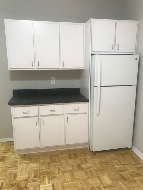2 Bedrooms, Flatbush Rental in NYC for $1,925 - Photo 2