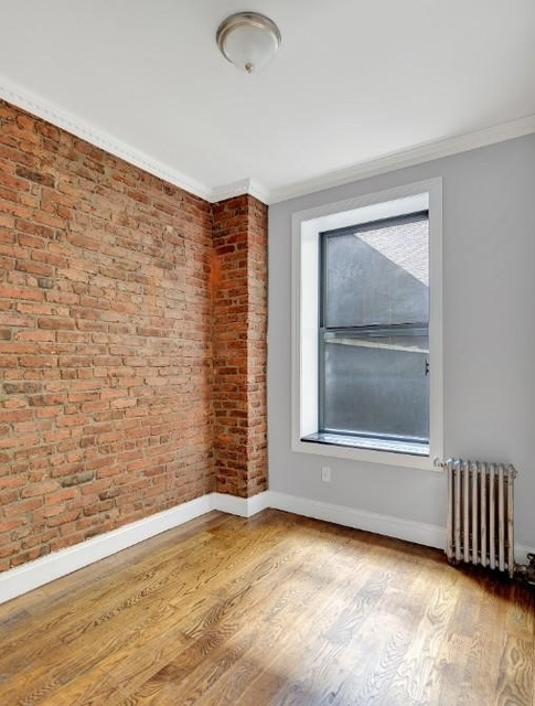 2 Bedrooms, NoLita Rental in NYC for $4,595 - Photo 2