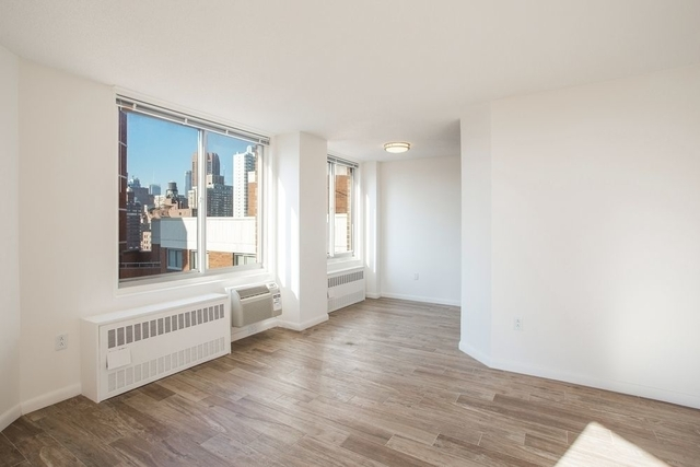 2 Bedrooms, Kips Bay Rental in NYC for $4,280 - Photo 2