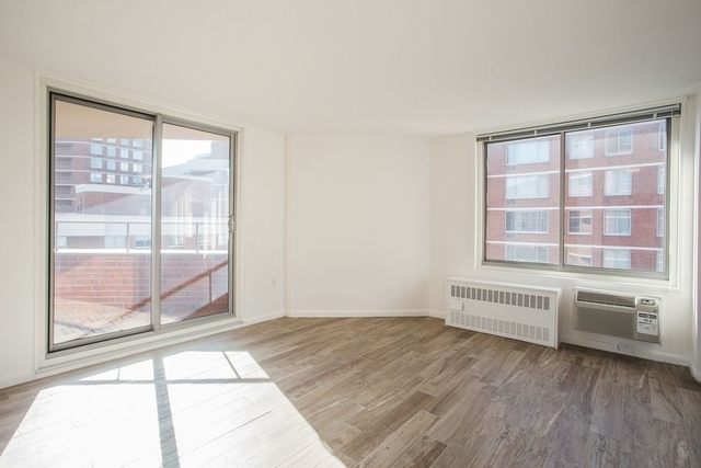 2 Bedrooms, Kips Bay Rental in NYC for $4,280 - Photo 1