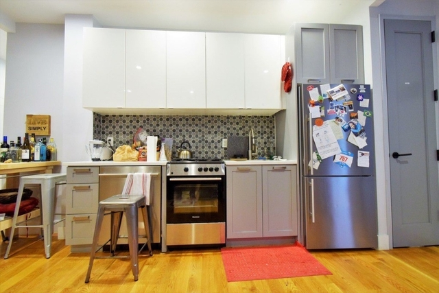 2 Bedrooms, East Williamsburg Rental in NYC for $3,799 - Photo 2