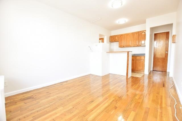 1 Bedroom, Astoria Rental in NYC for $1,723 - Photo 1