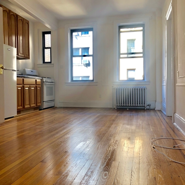 1 Bedroom, Astoria Rental in NYC for $1,799 - Photo 2
