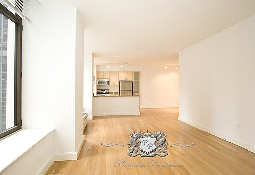 Studio, Financial District Rental in NYC for $2,884 - Photo 1