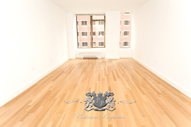 Studio, Financial District Rental in NYC for $2,884 - Photo 2