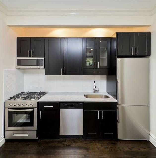 4 Bedrooms, East Village Rental in NYC for $7,900 - Photo 1