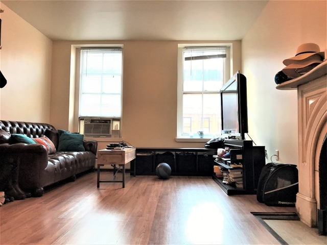 1 Bedroom, Lenox Hill Rental in NYC for $2,500 - Photo 2