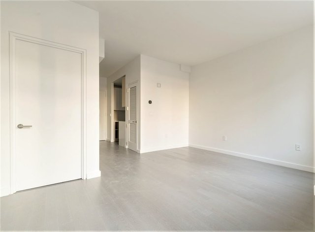 Studio, Lincoln Square Rental in NYC for $3,695 - Photo 1
