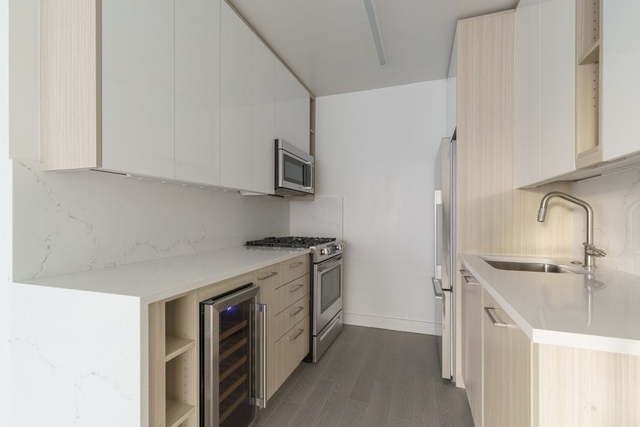 Studio, Lincoln Square Rental in NYC for $3,695 - Photo 2