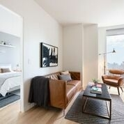 Studio, Financial District Rental in NYC for $3,515 - Photo 1