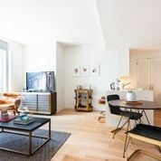 Studio, Financial District Rental in NYC for $3,515 - Photo 2