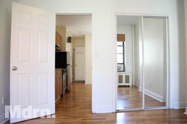1 Bedroom, Upper East Side Rental in NYC for $1,985 - Photo 2