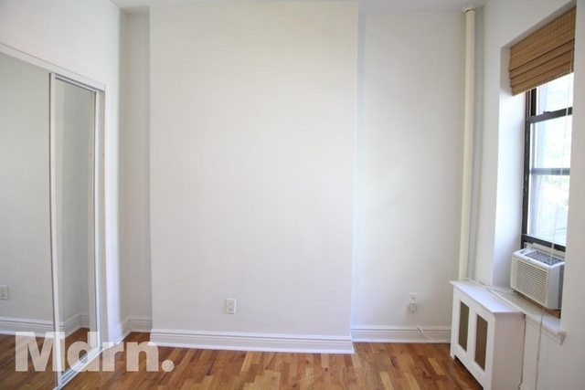 1 Bedroom, Upper East Side Rental in NYC for $1,985 - Photo 1