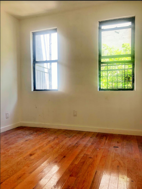 4 Bedrooms, Fort George Rental in NYC for $3,995 - Photo 1