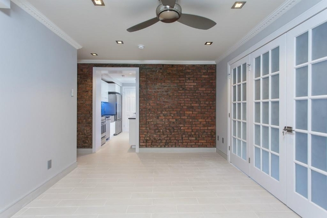 3 Bedrooms, East Village Rental in NYC for $7,295 - Photo 2