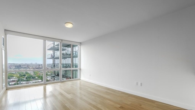 1 Bedroom, NoHo Rental in NYC for $3,400 - Photo 1